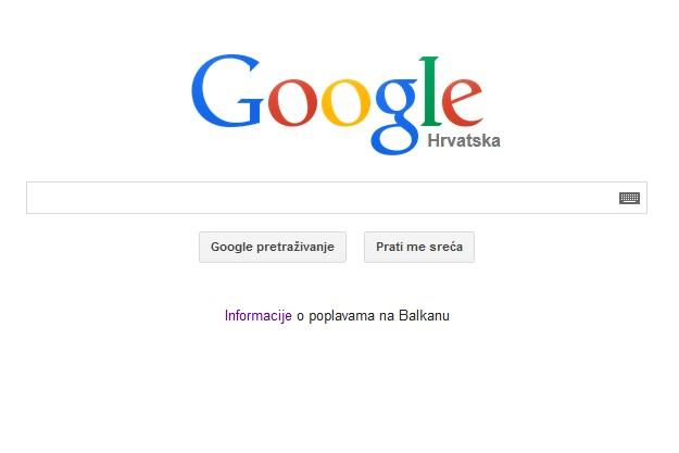 google.hr poplave 2014 crna traka