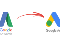 google adwords - ads