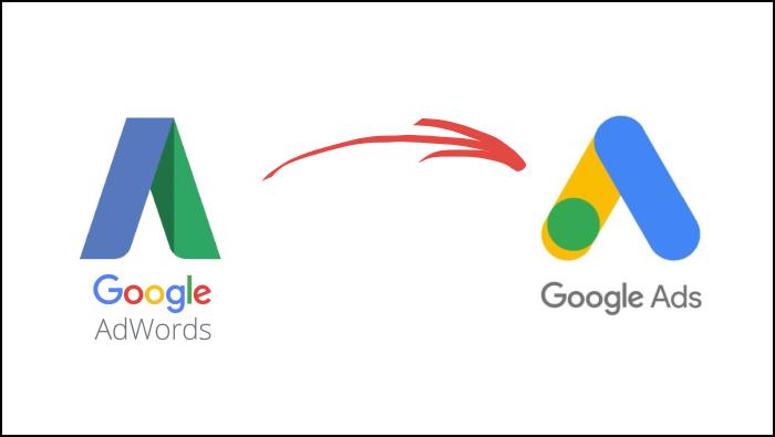 google adwords - ads