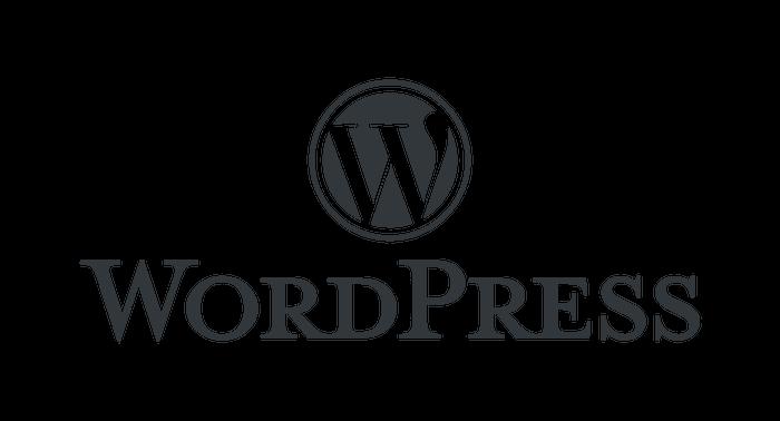Kako da prikažete 3 poslednja posta/članka sa WordPress bloga na web sajt