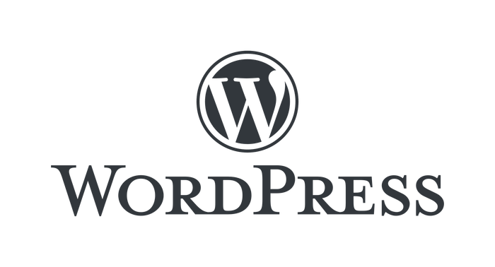 wordpress-logotype