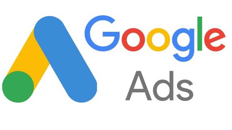 Kako dodati korisnika u Google Adwords / Google Ads