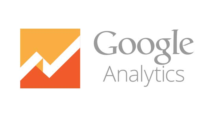 Kako dodati korisnika u Google Analytics