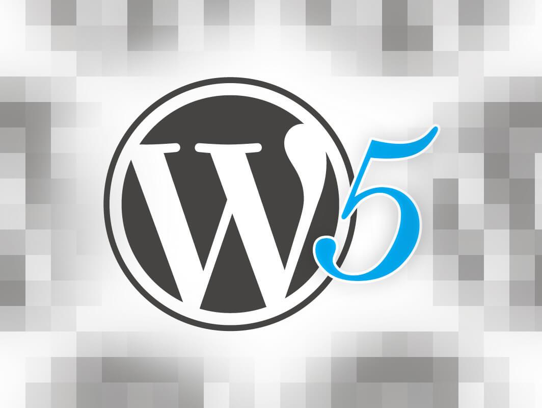 Kako da vratite stari editor na novom wordpress 5