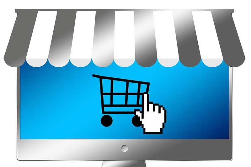Izrada web sajtova i izrada web aplikacija