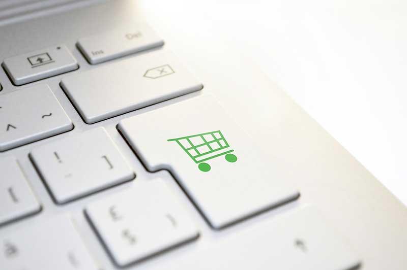Prednosti online shop-a – internet prodavnice