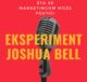 Eksperiment Joshua Bell – marketing